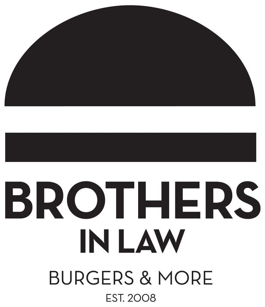 brother-in-law-logo