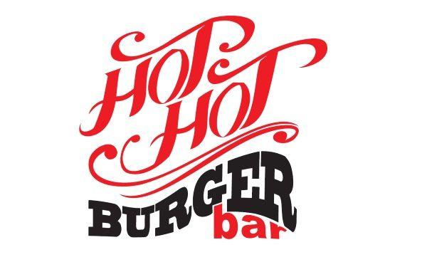 HotHotBurgerBar-logo