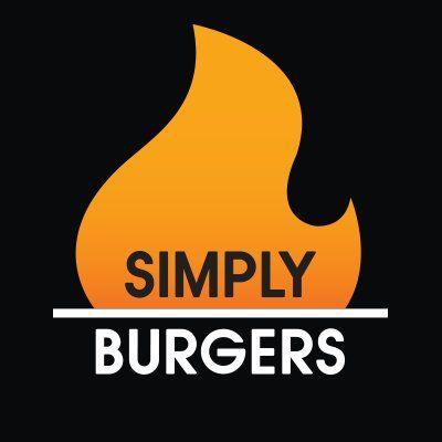 simply-burgers-logo