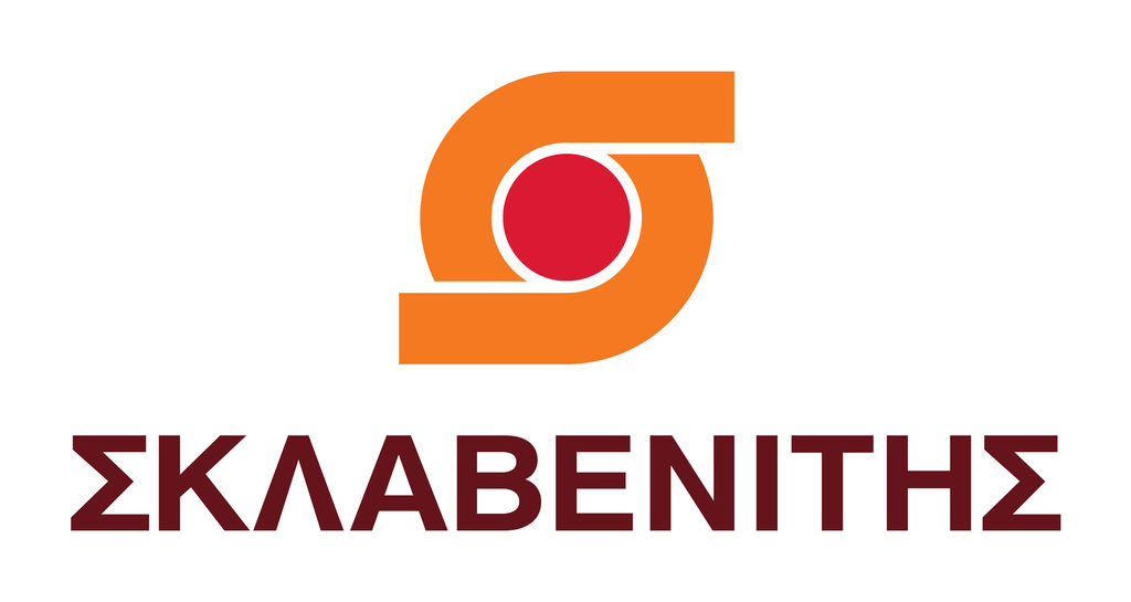 history-milestone-logo